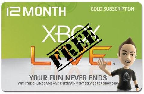all free downloadable xbox games no survey