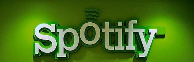Spotify Premium Code