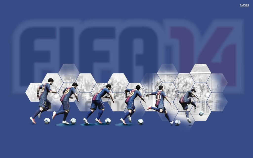 Fifa-14-Online-Crack