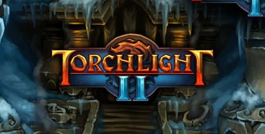 Torchlight 2 Keygen