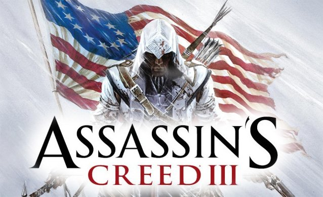 Assassin s Creed 3 Phone Game
