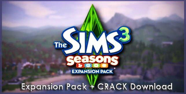 Online dating sims 3 seasons