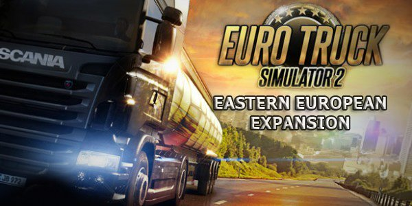 Euro-Truck-Simulator-2-Eastern-European-Expansion