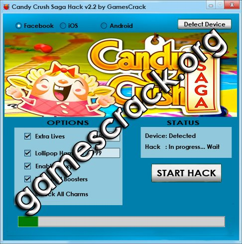 candy-crush-saga-hack
