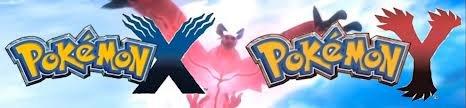 Pokemon-X-Y-Rom