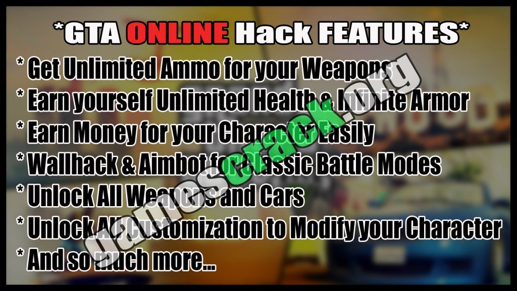 GTA-Online-Hack-Features.